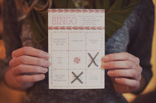 bingo cross stitch game