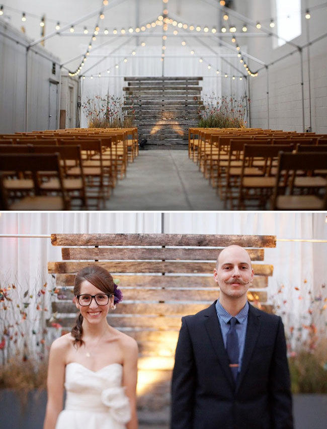 ceremony-backdrop-wood