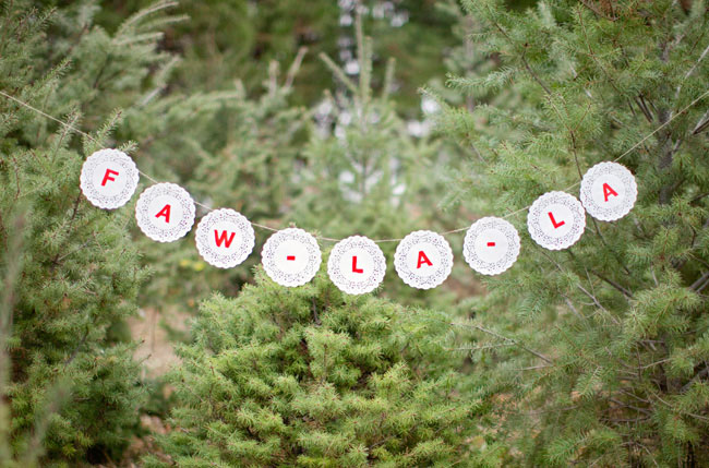christmas-engagement-photos-01