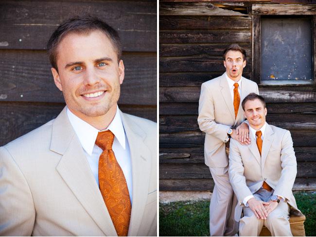 stephen Stagliano wedding