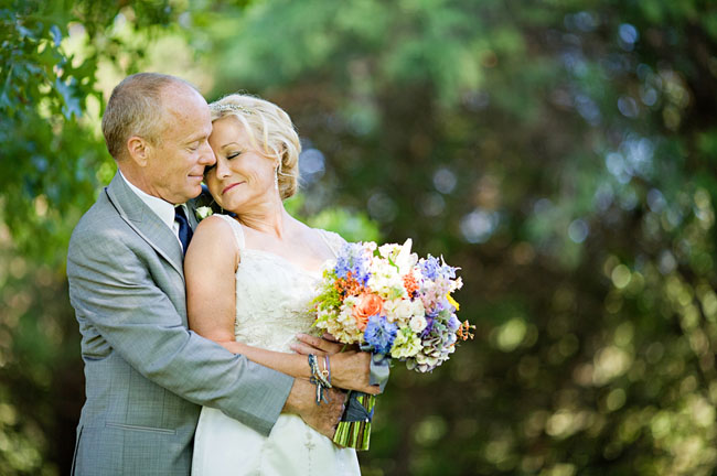 wedding ideas for older couples outdoor wedding green wedding shoes weddings fashion 27846