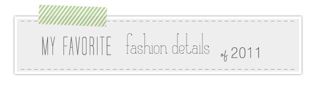 fave-fashion