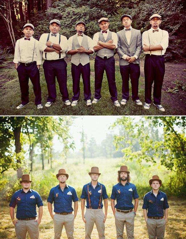 groomsmen-hats