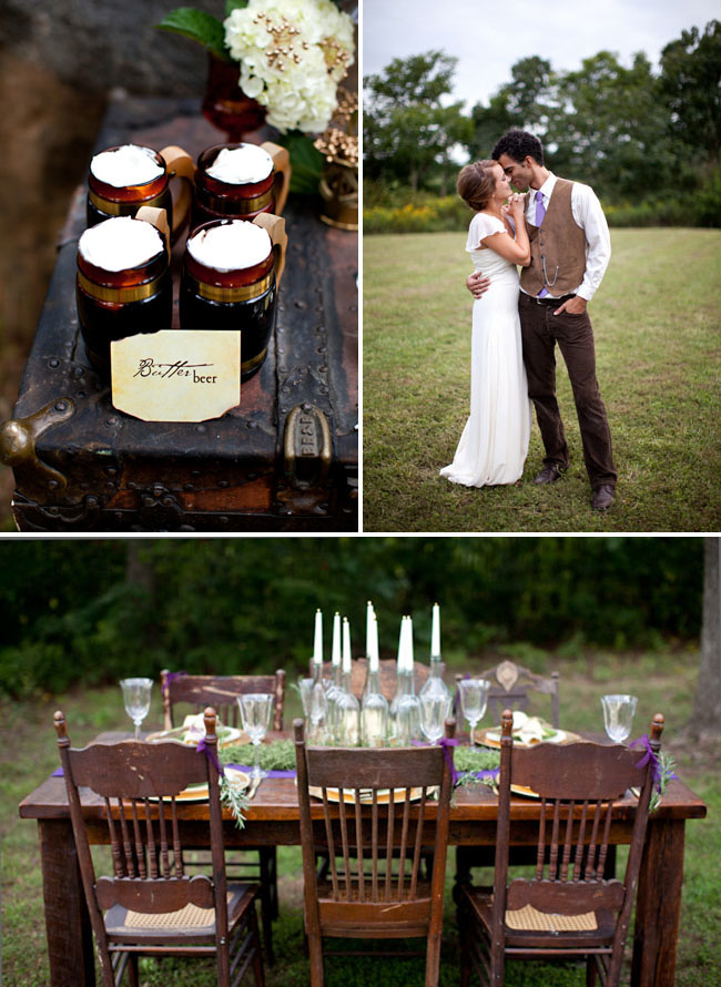 harry-potter-wedding-ideas-02
