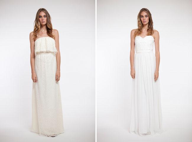 joanna-august-dresses-01