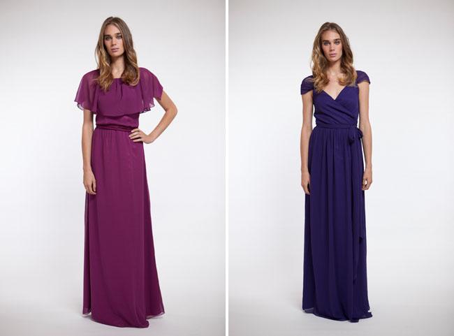 Purple Dress For Wedding Sponsor Photo Dress Wallpaper Hd Aorg