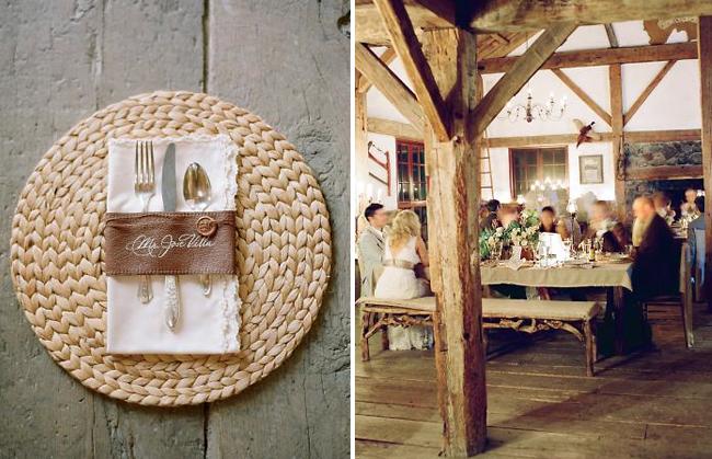 jose villa joel serrato wedding