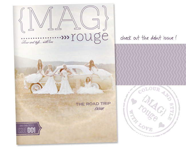 mag-rouge-wedding-magazine