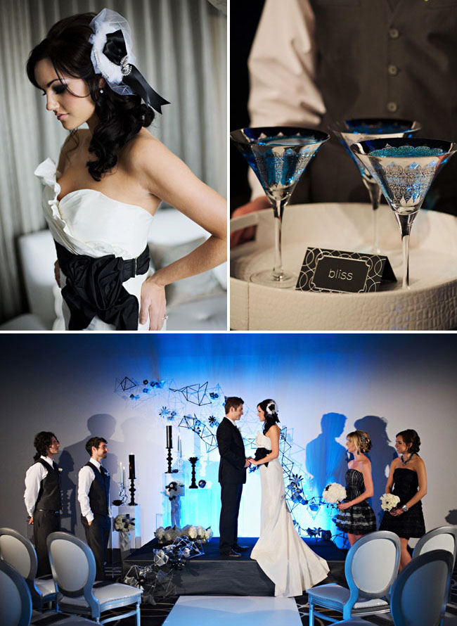 tron-wedding-ideas