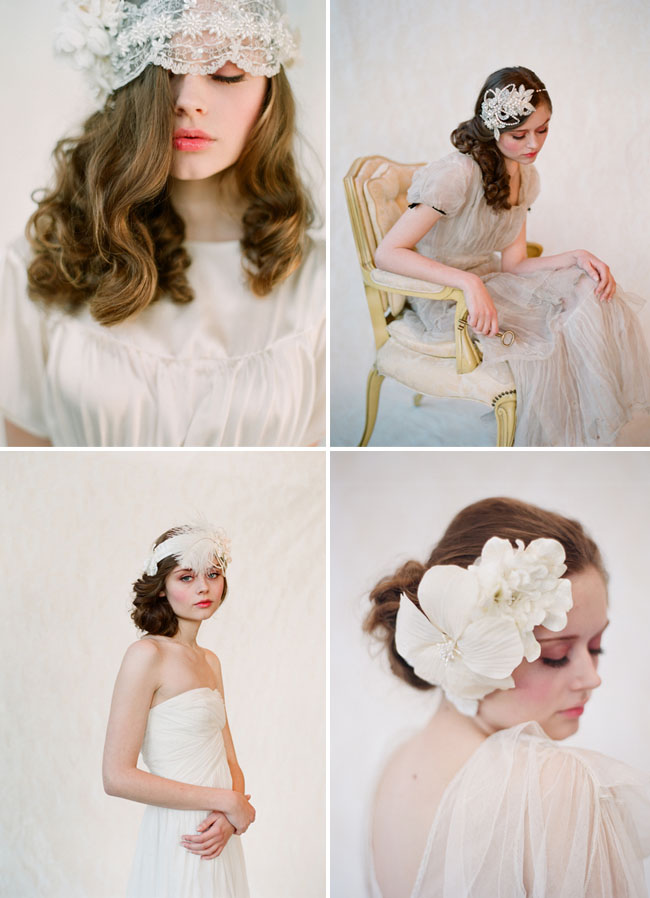twigs-honey-bridal-hairpieces