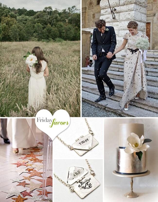 wedding-aisle-stars