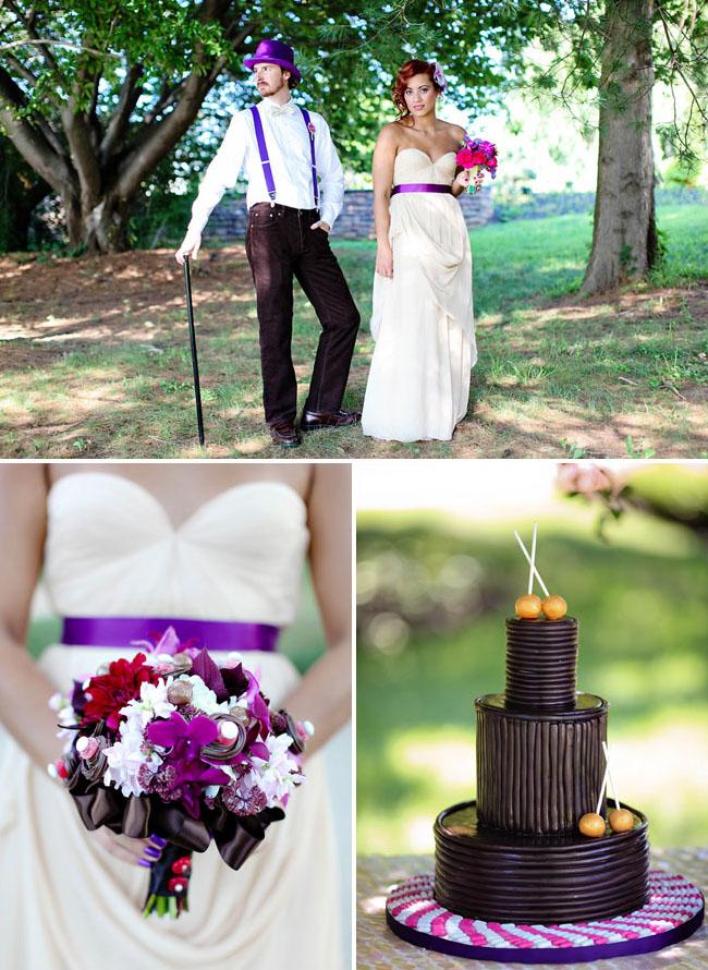 willy-wonka-wedding