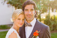 amysmart-wedding-17