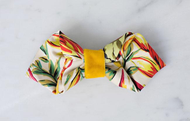 bow-tie-diy-06