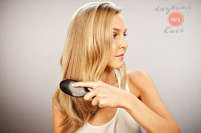 daytime-hair-01