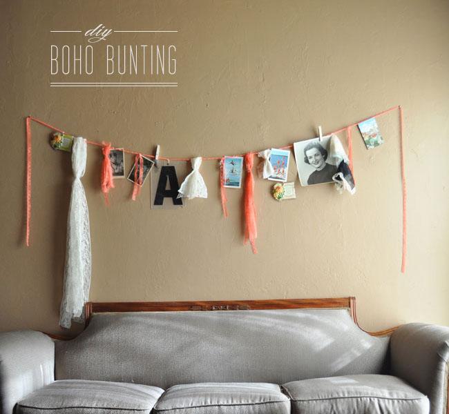 diy-boho-bunting-01