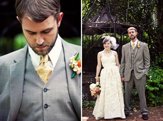 giant-paper-flower-wedding-15