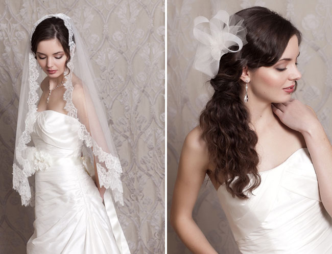 laura-jayne-hair-pieces-04