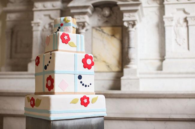 modern-wedding-cake-01