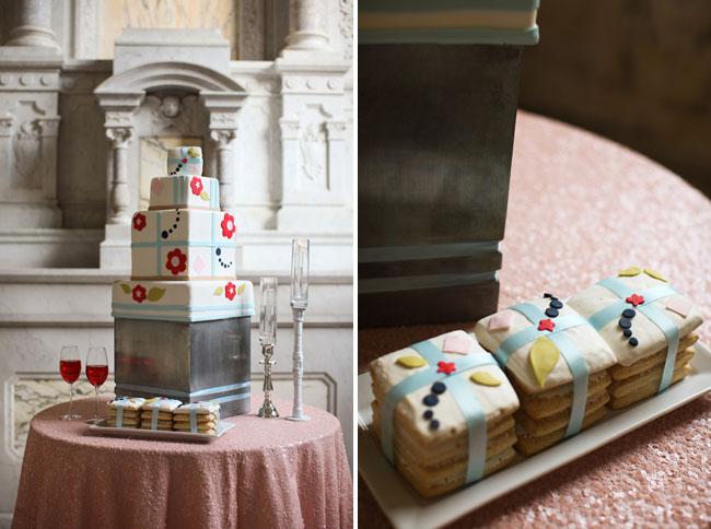 modern-wedding-cake-02