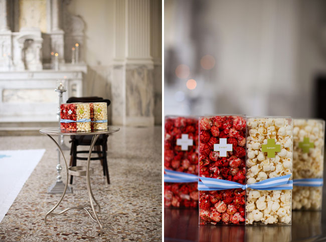popcorn-wedding-favor