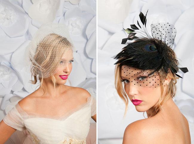 bridal hair accessories tessa kim