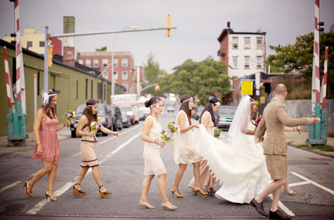 weddings by two photographers