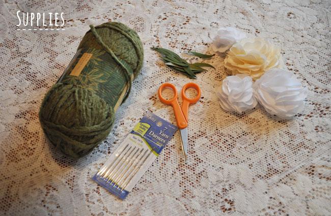 DIY-leaf-garland-02