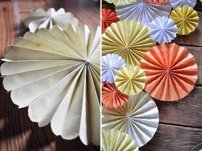 DIY-pinwheel-table-runner-05