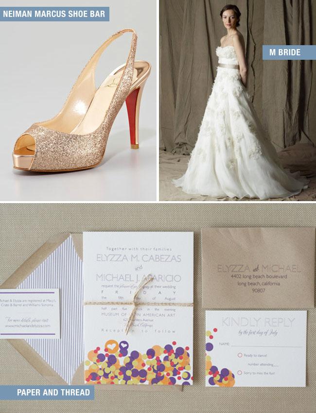 US-Grant-Wedding Event