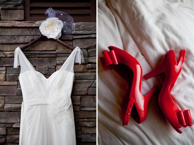 Patriotic Wedding Dress 39 Trend I love the patriotic