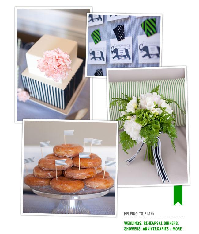 green-ribbon-party-04