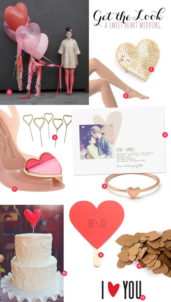heart-wedding-shopping-guide