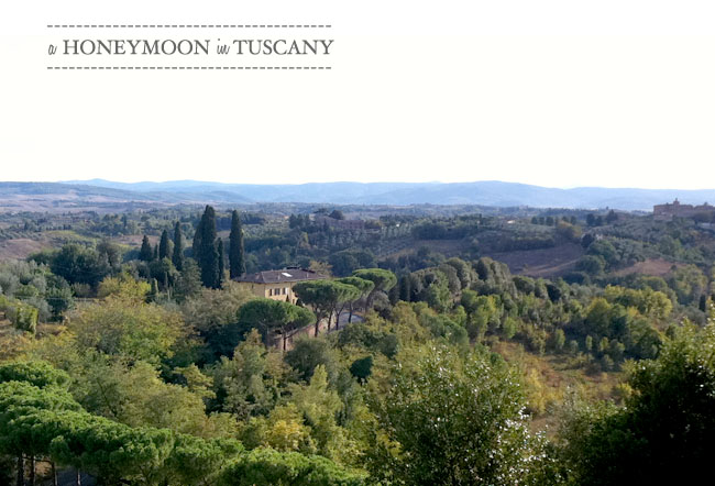 honeymoon-tuscany-02