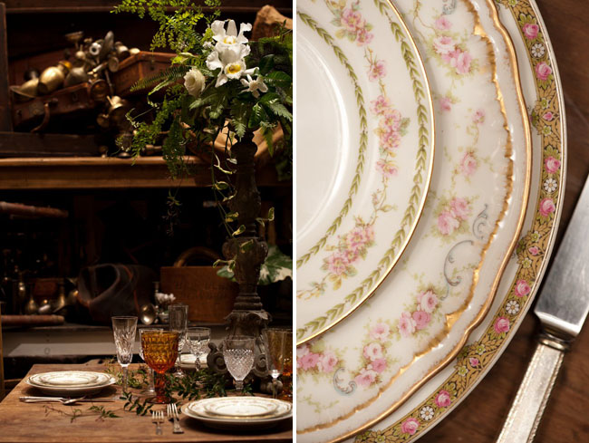 indiana jones wedding inspiration china
