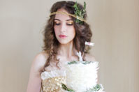 ruffle-cake-sm