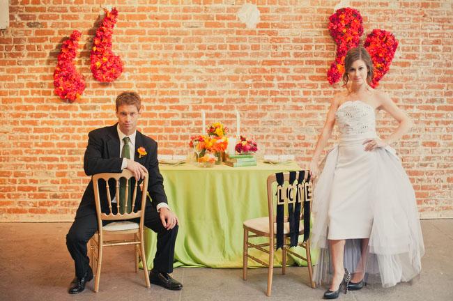 typography-wedding-17