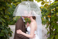 umbrella-couple-sm