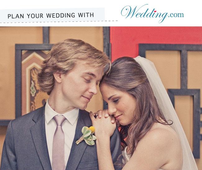 wedding.com photo