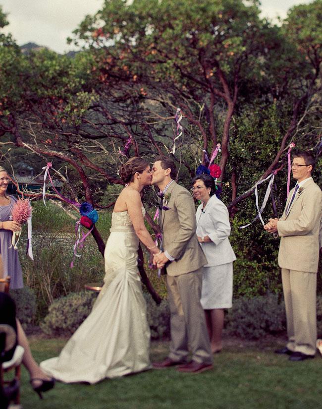 Calistoga-ranch-wedding-11