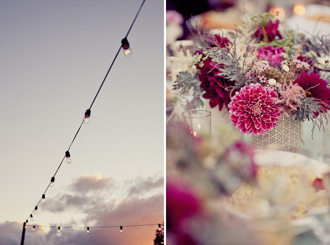 Calistoga-ranch-wedding-18