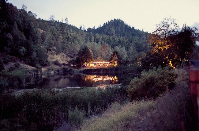 Calistoga-ranch-wedding-20