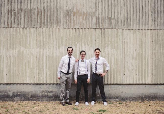 groomsmen, susupenders