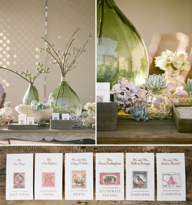 country escort cards
