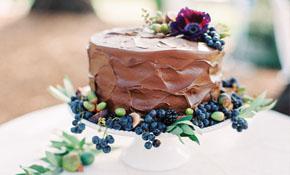 cake_galleries