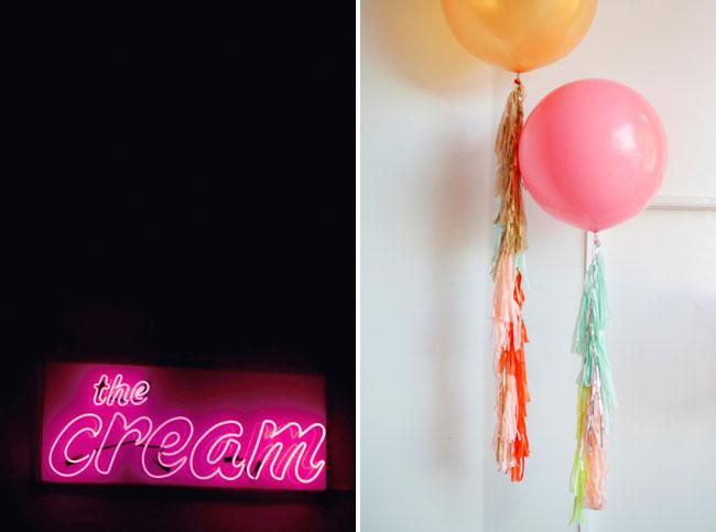 cream-event-la-01