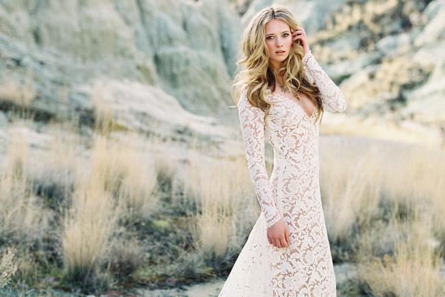 GWS Brides Gallery
