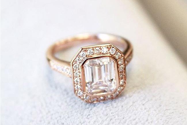 GWS Ring Gallery