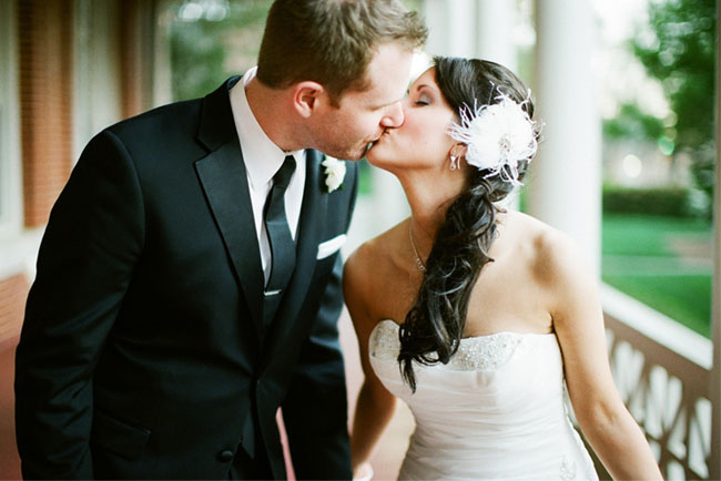 Wedding Dresses Mankato Mn 89 Lovely Geneoh Photography