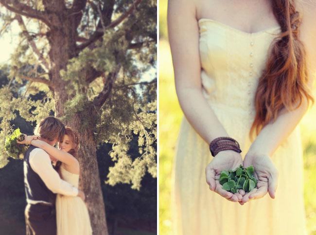 irish love photos